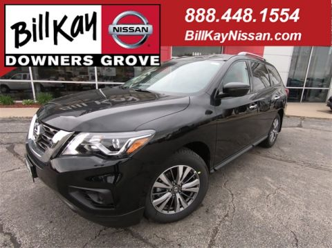 14 Nissan Pathfinder Models for Sale in Downers Grove, IL